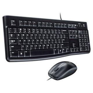 teclado-y-raton-logitech-desktop-mk120--_11522_8