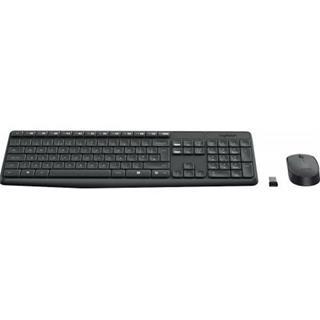 teclado-y-raton-logitech-mk235-wireless_154234_8