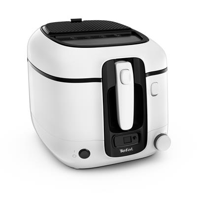 Tefal FR 3140 Super Uno with Timer               ...