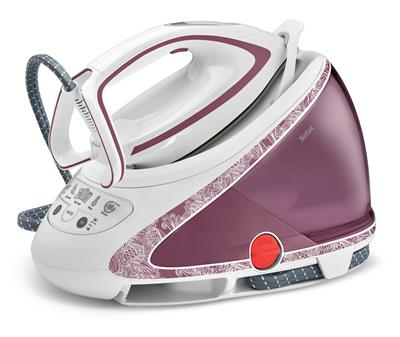 Tefal GV 9560 Pro Express Ultimate