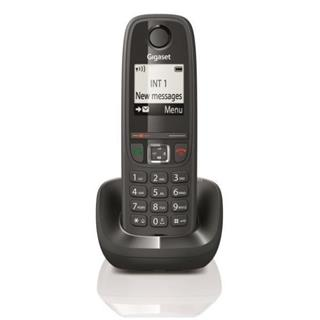 TELEFONO DECT GIGASET AS405 H SUPL