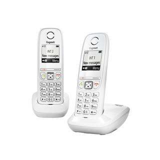 telefono-inalambrico-gigaset-as405-duo-b_153277_3