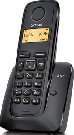 Teléfonos Sobremesa e Inalámbricos