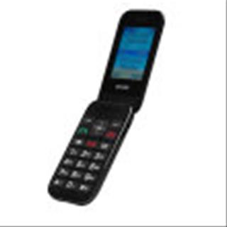 "TELEFONO SENIOR DENVER GSM900/1800 TFT 2.4"" BOTON ..."