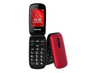 telefunken-tm-360-cosi-red-outlet_194245_1