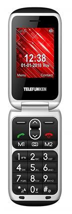 telefunken-tm240-cosi-32gb-26-red_188768_2