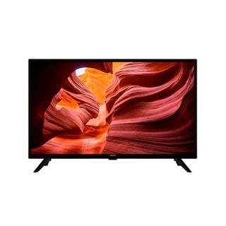 TELEVISIÓN DLED 32  HITACHI 32HAE4250 STELEVISIÓN ...