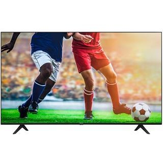 TELEVISIÓN DLED 55  HISENSE 55A7100F SMART ...