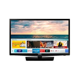TELEVISIÓN LED 24  SAMSUNG UE24N4305 SMART ...