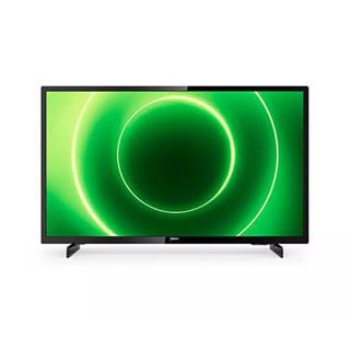 TELEVISIÓN LED 32  PHILIPS 32PFS6805 SMART ...