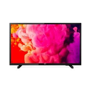 TELEVISIÓN LED 32  PHILIPS 32PHT4203 HD