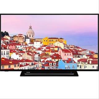 Televisor Toshiba TELEVISIÓN LED 43UL3063DG SMART ...