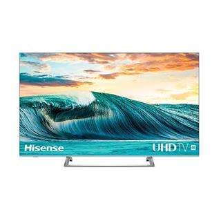 TELEVISIÓN LED 50  HISENSE H50B7500 SMART ...