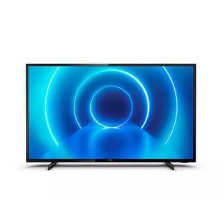 TELEVISIÓN LED 58  PHILIPS 58PUS7505 SMART ...