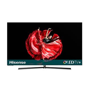 television-oled-55--hisense-h55o8b-smart_207768_5