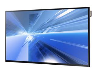 television-samsung-dc32e-32-signage-sta_148345_8