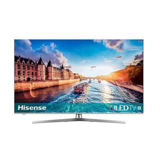 television-uled-55--hisense-h55u8b-smart_207769_6