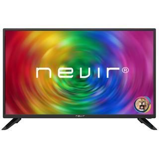 televisor---nevir-nvr-7428-32rd-n-32-le_193437_5