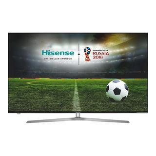 televisor--hisense-55u7a-55-led-3840x21_188242_2