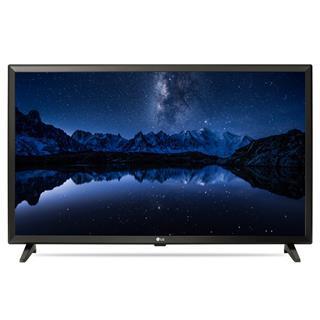 "TELEVISOR  LG 32Lk510bpld 32"" LED HD"