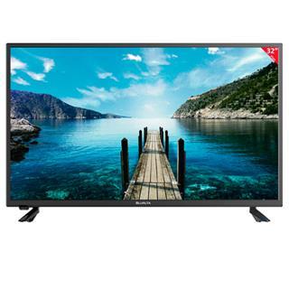 """Televisor Blualta BL-F32-HD TDT 32"""" LED HD"""