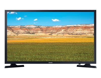 "TELEVISOR 32"" SAMSUNG 32T4302 HDR 50HZ SMART-TV ..."