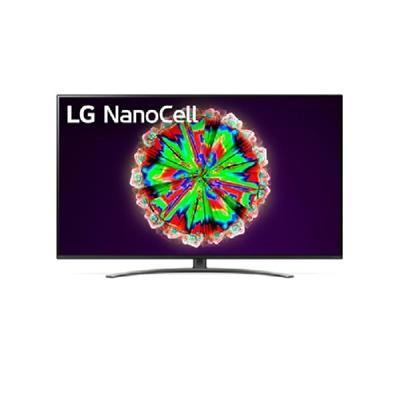"""TELEVISOR 49"""" LG 49NANO816NA UHD NANOCELL 4K ..."""