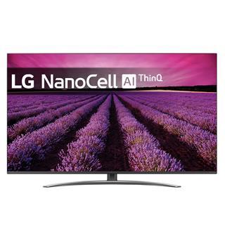"TELEVISOR 49"" LG 49SM8200PLA 4K 6840X2160 HDR10 ..."