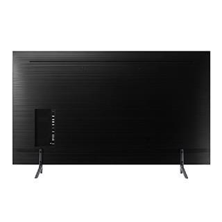 "Televisor Samsung UE65NU7025 65"" LED UHD 4K Smart ..."