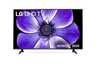 "Televisor LG 70UN70703LB 70"" LED UHD 4K Smart TV ..."