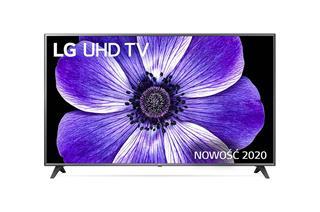 """Televisor LG 75UN70703LD 75"""" LED UHD 4K Smart TV ..."""