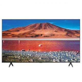 """Televisor Samsung UE75TU7172 75"""" LED UHD 4K"""