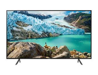 "Televisor SamSung SAMSUNG UE75RU7172 UHD 75"" ..."