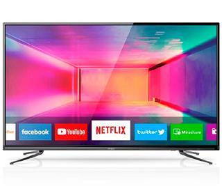televisor-engel--le3280sm-32-led-hd-sma_195707_6