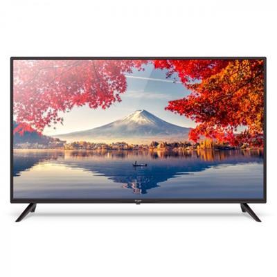 "Televisor Engel Axil LE4060SAT 40"" LED FullHD ..."