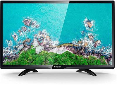 """Televisor Engel LE 2462 24"""" HD Ready Adaptador ..."""