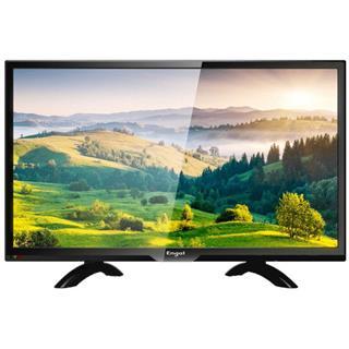 """Televisor Engel LE2060T2 20"""" LED HD"""