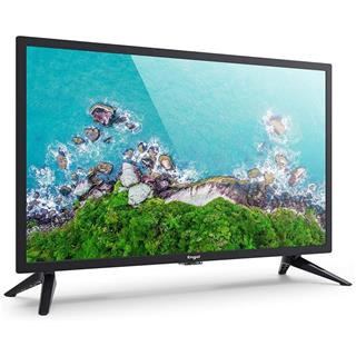 "Televisor Engel LE2461T2 24"" LED HD"