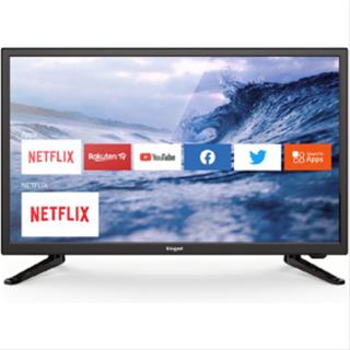 "Televisor Engel LE2482SM 24"" HD Smart TV modo ..."