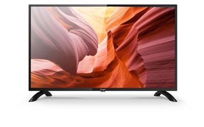 "Televisor Engel LE32DMATV 32"" LED HD TDT2/C ..."