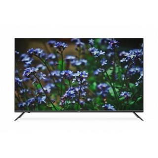 """Televisor Engel LE5090ATV 50"""" LED UHD 4K HDR10"""