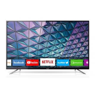 televisor-engel-le5580sm--55-led-4k-ult_195709_9