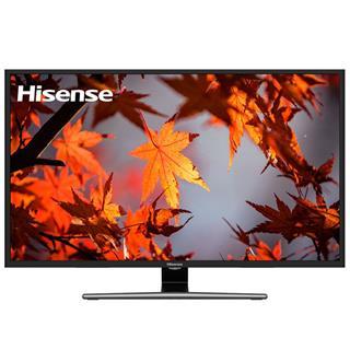 TV LED 32´´ HISENSE 32A5800 HD READY,SMART T·