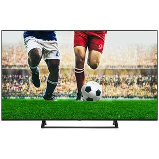 "Televisor Hisense 43A7300F 43"" DLED UHD 4K Smart ..."