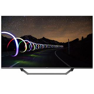 "Televisor Hisense 43A7500F 43"" LED UHD 4K Smart TV"