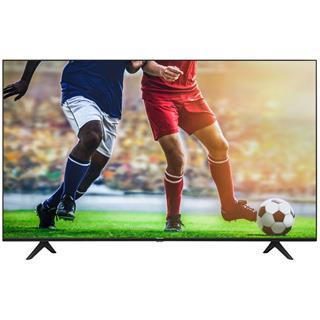 "Televisor Hisense 50A7100F 50"" DLED UHD 4K Smart ..."
