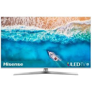 TV ULED 50´´ HISENSE 50U7B 4K HDR SONY I.·