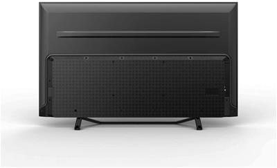 "Televisor Hisense 55A7GQ 55"" QLED UltraHD 4K ..."