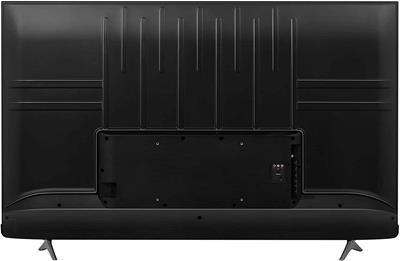 "Televisor Hisense 65A6G 65"" LED UltraHD 4K HDR10+ ..."
