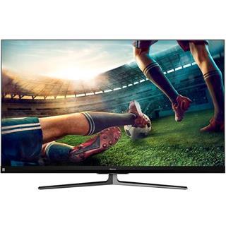 """Televisor Hisense 65U8QF 65"""" LED UHD 4K Smart TV"""